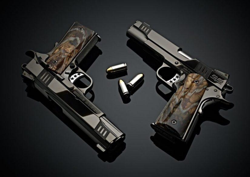 Cabot-Guns-08-29-17-34926 (2)