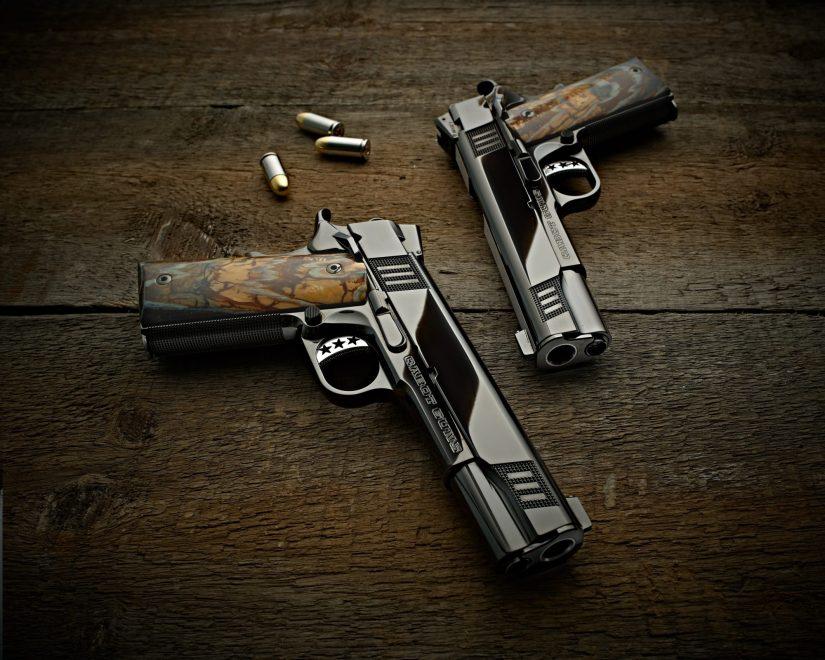 Cabot-Guns-08-29-17-34963 (2)