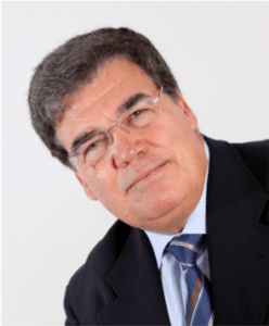 Jose_Cabrera