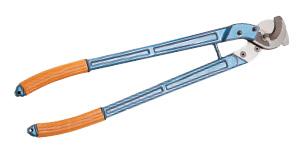KME3-Tools.