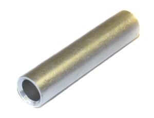 Aluminum Ferrules (Round)