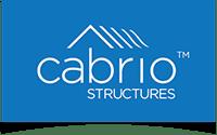 cabrio structures