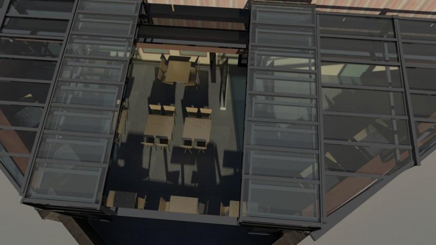 Cabreeze Concept Image (22)