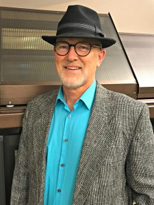 Kent H Forsland CEO and Founder of Cabrio Structures