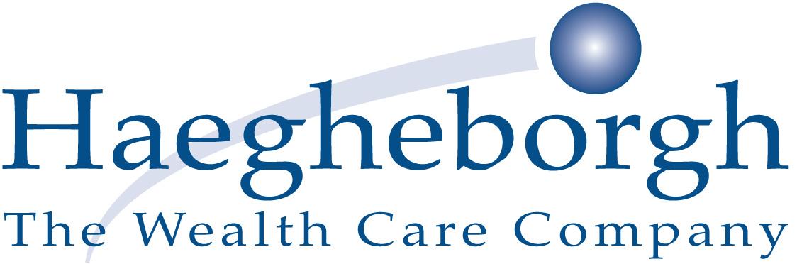 Haegheborgh Wealth Partners