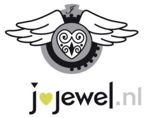 J-Jewel