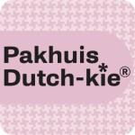 Pakhuis Dutch-Kie