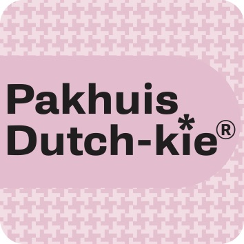 Pakhuis Dutch-Kie