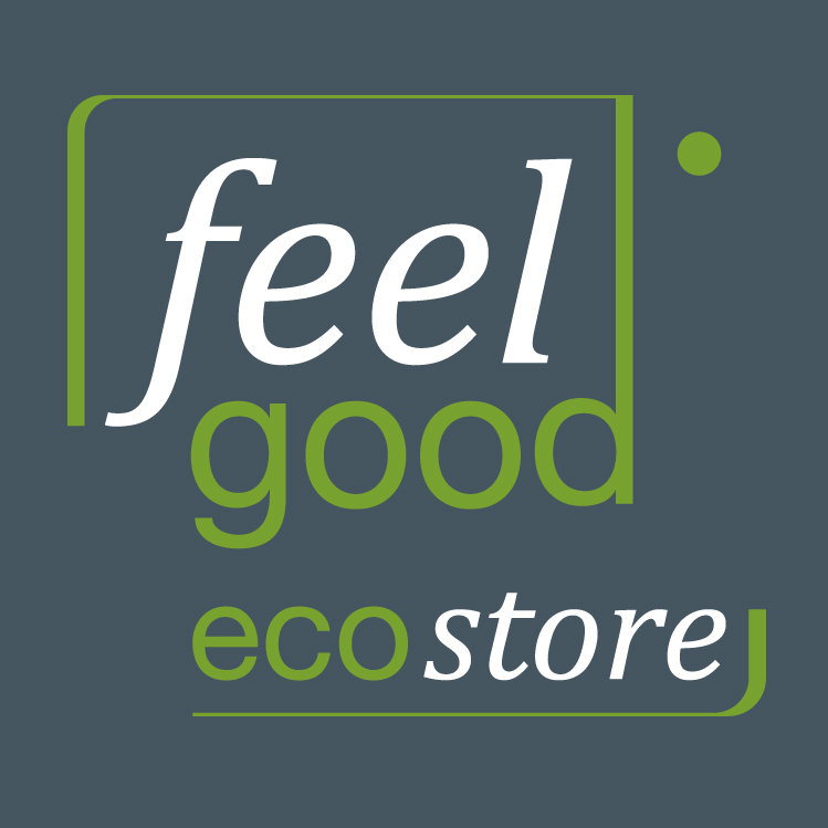 FEEL GOOD eco store