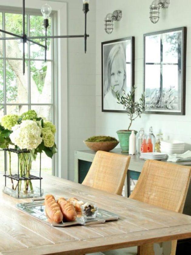 Dining Room wall Decor Family Photography - Cabritonyc.com