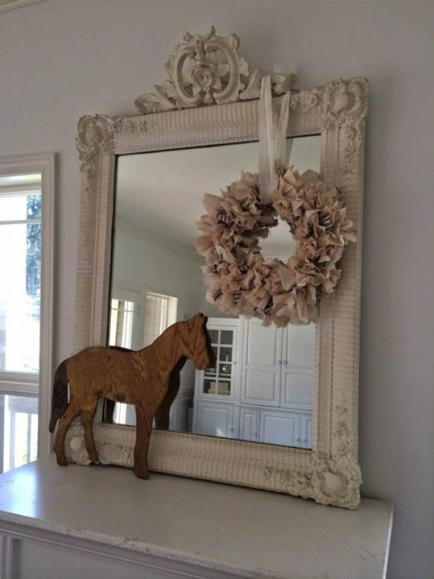 Dining Room Wall Decor Ideas: Simple Decor with Classic Elegance - harmagazine.com