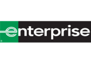 cabs_corporate_logo_enterprise