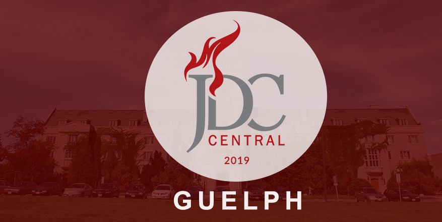 Canadian Cab Guelph >> Jdc Central 2019 To Be Hosted In Guelph Ontario Cabs