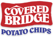logo_coveredbridge_225x158