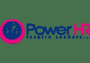 logo_powerhr_225x158