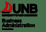 logo_unbba_225x158