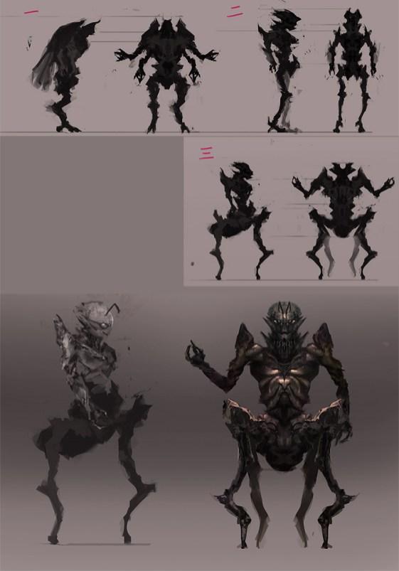 c_prc_12456trlinsect_creatures
