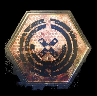 slavers_logo_s