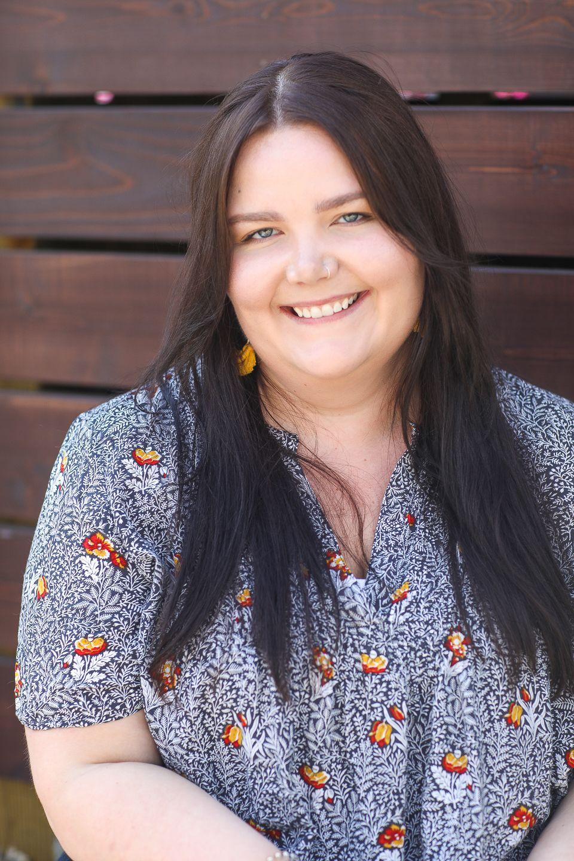 Augustena Baar, BSW