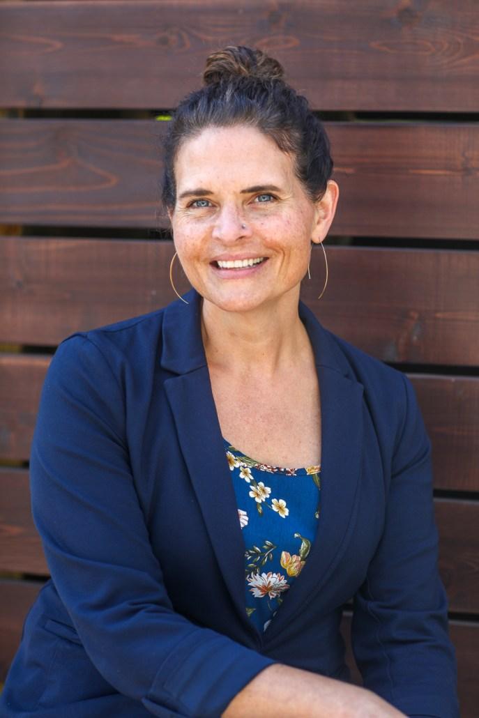 Melissa Werkman