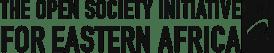 OSIEA - Open Society Initiative for Eastern Africa