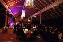 Corporate Event Production Long Island