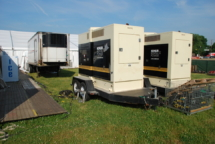 Generators and Power