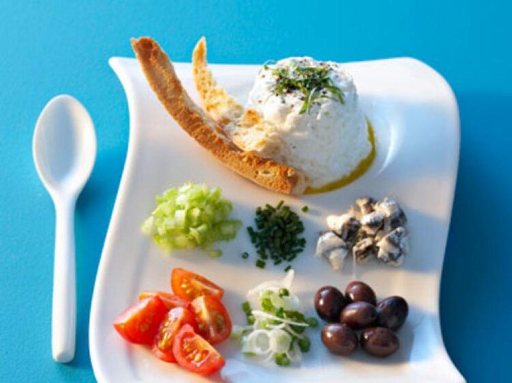"""Résultat de recherche d'images pour """"https://www.cuisineactuelle.fr/recettes/assiette-fraicheur-57858"""""""