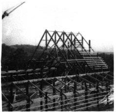07.Construction