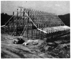 09.Construction