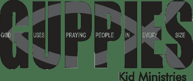 2016-GUPPIES-Kids-Ministry-Logo_1075x454