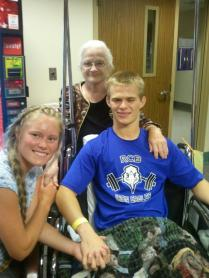 Zach-Miracle-55-Zach-with-Cayla-Bayles-and-Mamaw-Sandy
