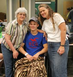 Zach-Miracle-58b-Zach-with-Mom-and-Nana-at-HealthSouth-2012-07-18