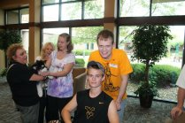 Zach-Miracle-89-Zach-with-Family-at-HealthSouth-2012-07-19