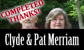 Clyde-and-Pat-Merriam-completed