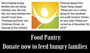 cac-donations-pantry-295x175
