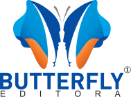 Butterfly Editora