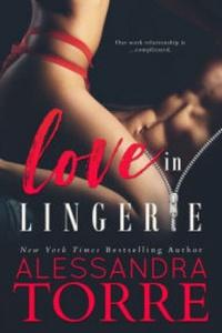 love_in_lingerie_1484096435643728sk1484096435b