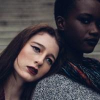 5 Piores Clichés com Personagens Mulheres