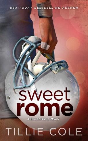 Sweet-Rome_Slide4
