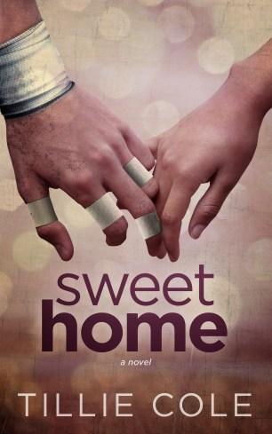sweethome_ebook_1-2