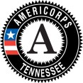 AmeriCorps_TENNESSEE no background