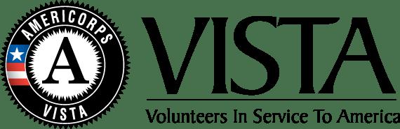 VISTA Logo-01