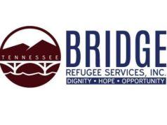 BRIDGE Logo - Copy