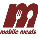 mobile meals