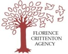Florence Crittenton Agency