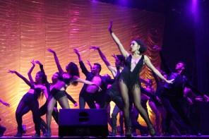 Noite_Broadway_ 015