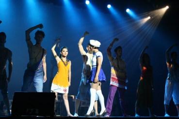 Noite_Broadway_ 318