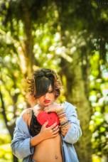Camila 13