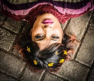 Camila 14